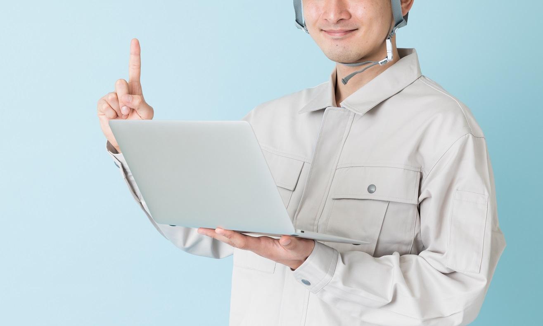 アスベスト処理工事をするべき理由と業者の見つけ方